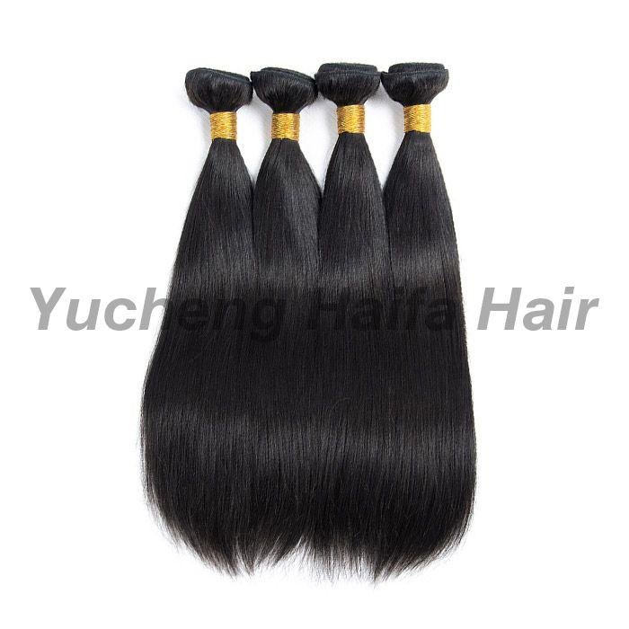 Human Hair Bundles HF9202