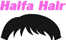 Haifa Hair